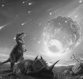 Le big bang des dinosaures