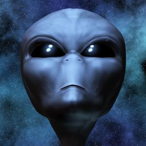 Si nos ancêtres extraterrestres étaient